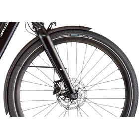 Cannondale 700 Mavaro Neo 5, zwart